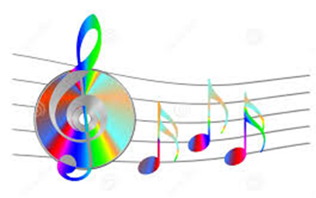 lets-share-the-music